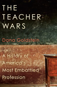 teacher-wars-cover