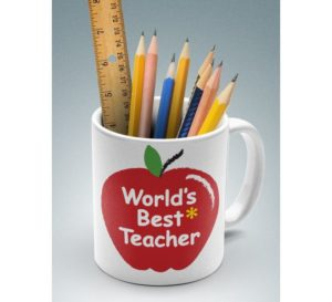 evaluating-teachers-art-grno7ian-10818-teacher-evals-a1-004